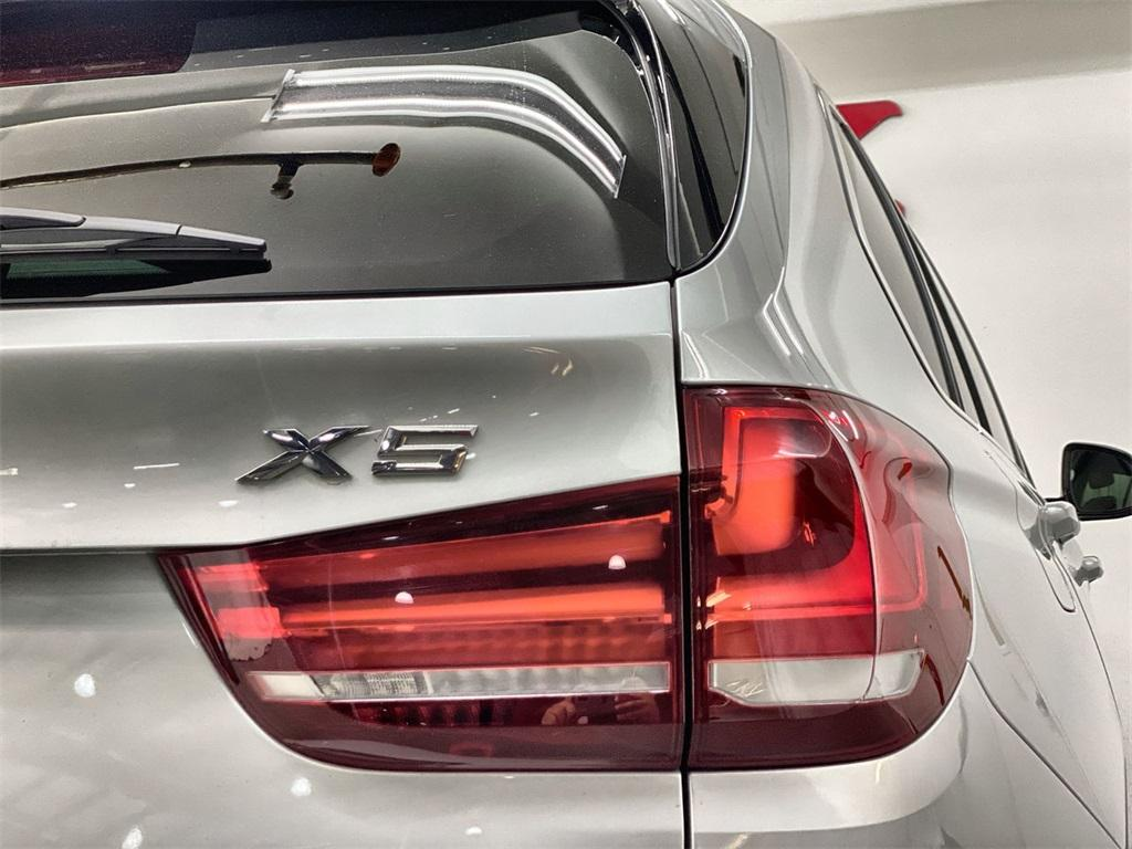 Used 2018 BMW X5 xDrive35i for sale $36,888 at Gravity Autos Marietta in Marietta GA 30060 11