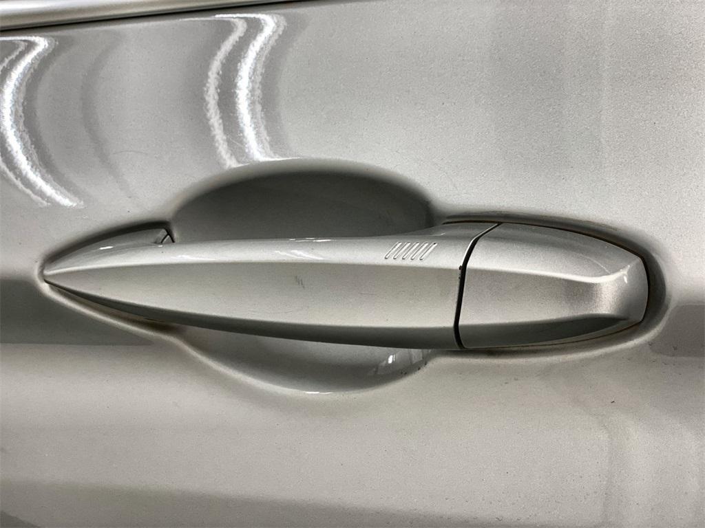 Used 2018 BMW X5 xDrive35i for sale $36,888 at Gravity Autos Marietta in Marietta GA 30060 14