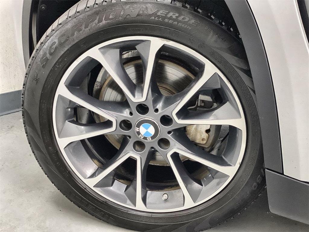 Used 2018 BMW X5 xDrive35i for sale $36,888 at Gravity Autos Marietta in Marietta GA 30060 16