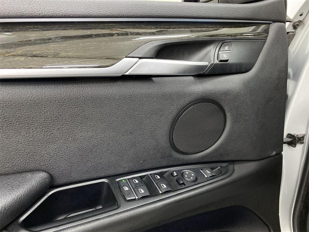 Used 2018 BMW X5 xDrive35i for sale $36,888 at Gravity Autos Marietta in Marietta GA 30060 21