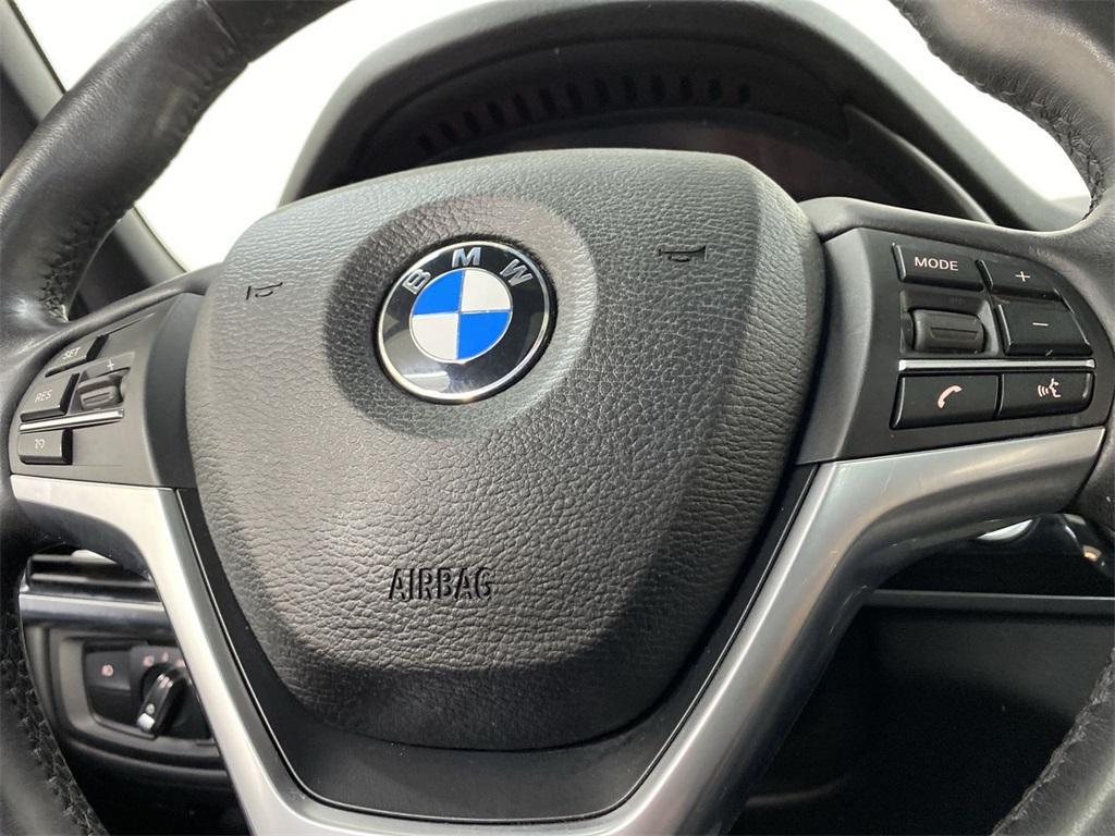 Used 2018 BMW X5 xDrive35i for sale $36,888 at Gravity Autos Marietta in Marietta GA 30060 24