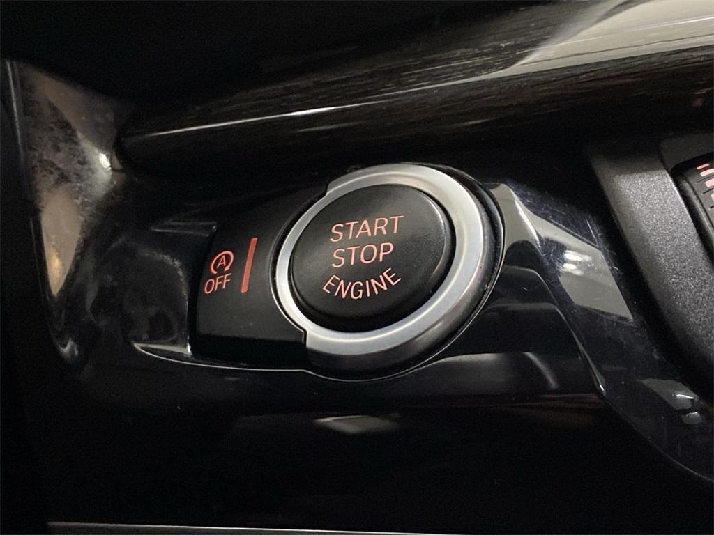 Used 2018 BMW X5 xDrive35i for sale $36,888 at Gravity Autos Marietta in Marietta GA 30060 28