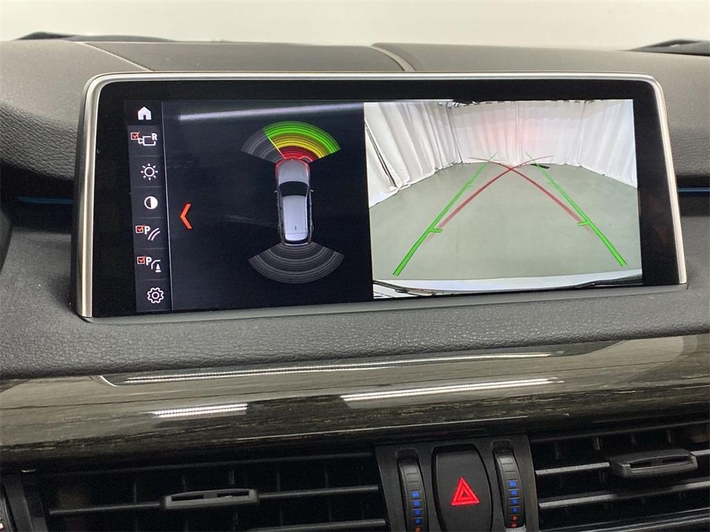 Used 2018 BMW X5 xDrive35i for sale $36,888 at Gravity Autos Marietta in Marietta GA 30060 30