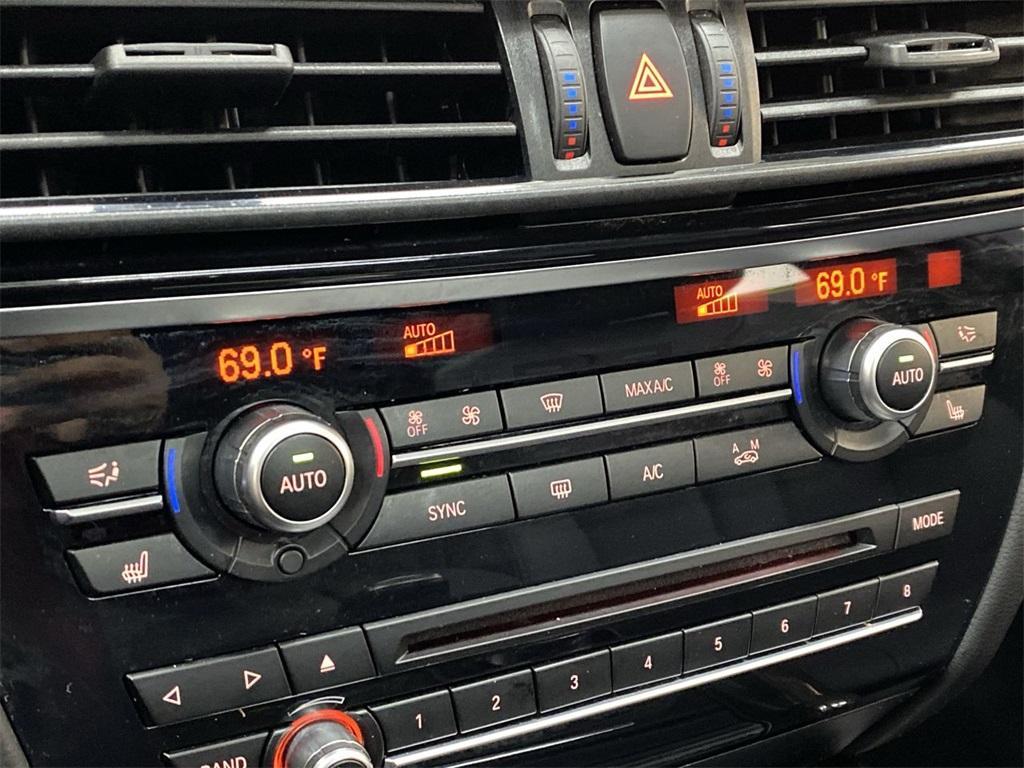 Used 2018 BMW X5 xDrive35i for sale $36,888 at Gravity Autos Marietta in Marietta GA 30060 32