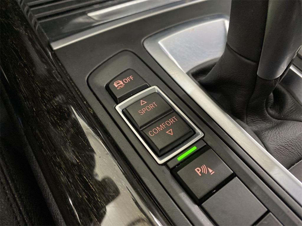 Used 2018 BMW X5 xDrive35i for sale $36,888 at Gravity Autos Marietta in Marietta GA 30060 36