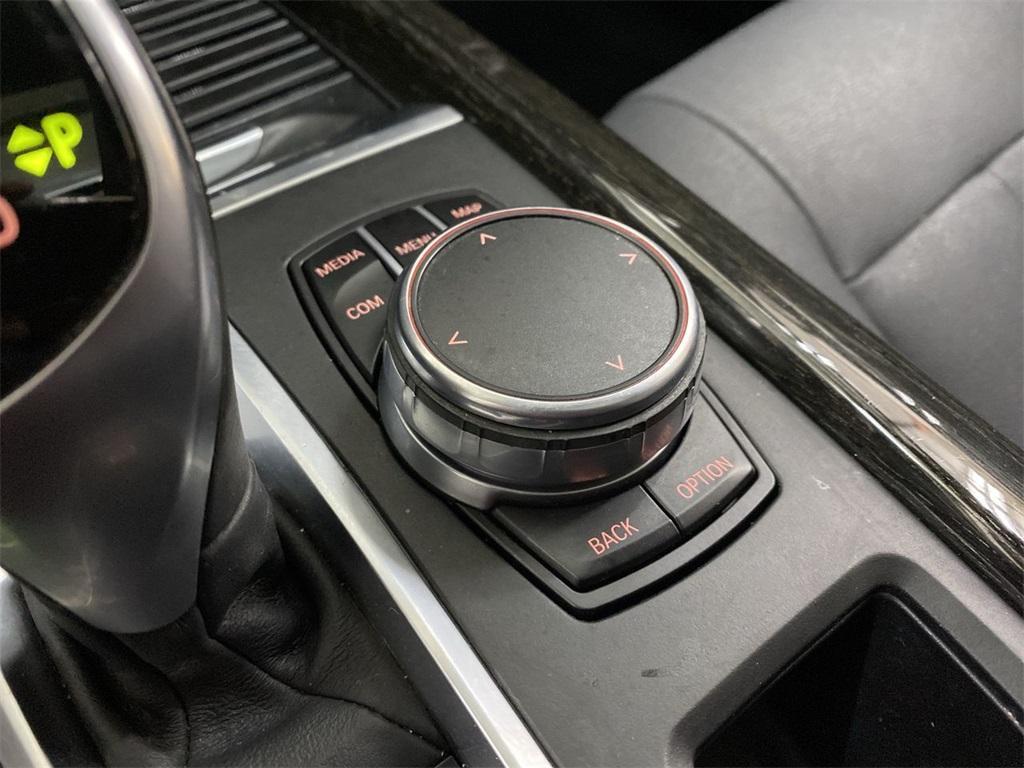 Used 2018 BMW X5 xDrive35i for sale $36,888 at Gravity Autos Marietta in Marietta GA 30060 37
