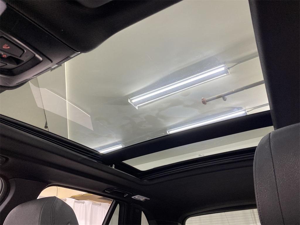 Used 2018 BMW X5 xDrive35i for sale $36,888 at Gravity Autos Marietta in Marietta GA 30060 38