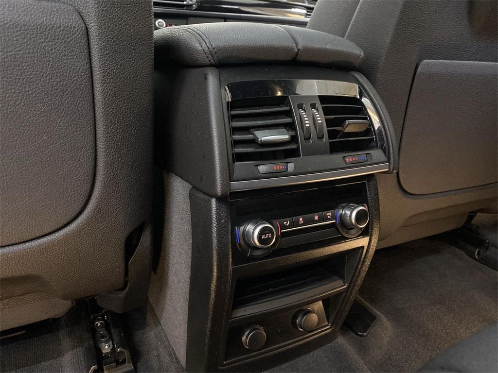 Used 2018 BMW X5 xDrive35i for sale $36,888 at Gravity Autos Marietta in Marietta GA 30060 41