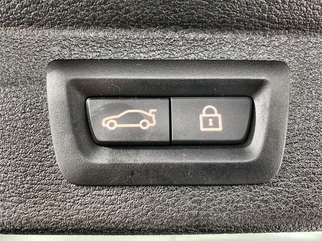 Used 2018 BMW X5 xDrive35i for sale $36,888 at Gravity Autos Marietta in Marietta GA 30060 44