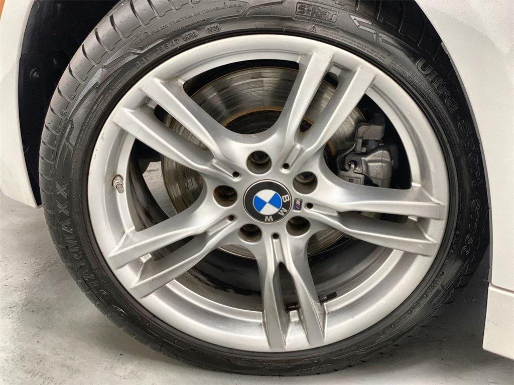 Used 2015 BMW 4 Series 428i xDrive Gran Coupe for sale $22,698 at Gravity Autos Marietta in Marietta GA 30060 15