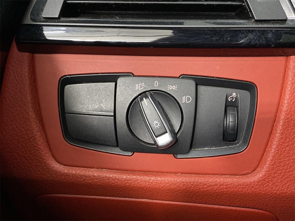 Used 2015 BMW 4 Series 428i xDrive Gran Coupe for sale $22,698 at Gravity Autos Marietta in Marietta GA 30060 24