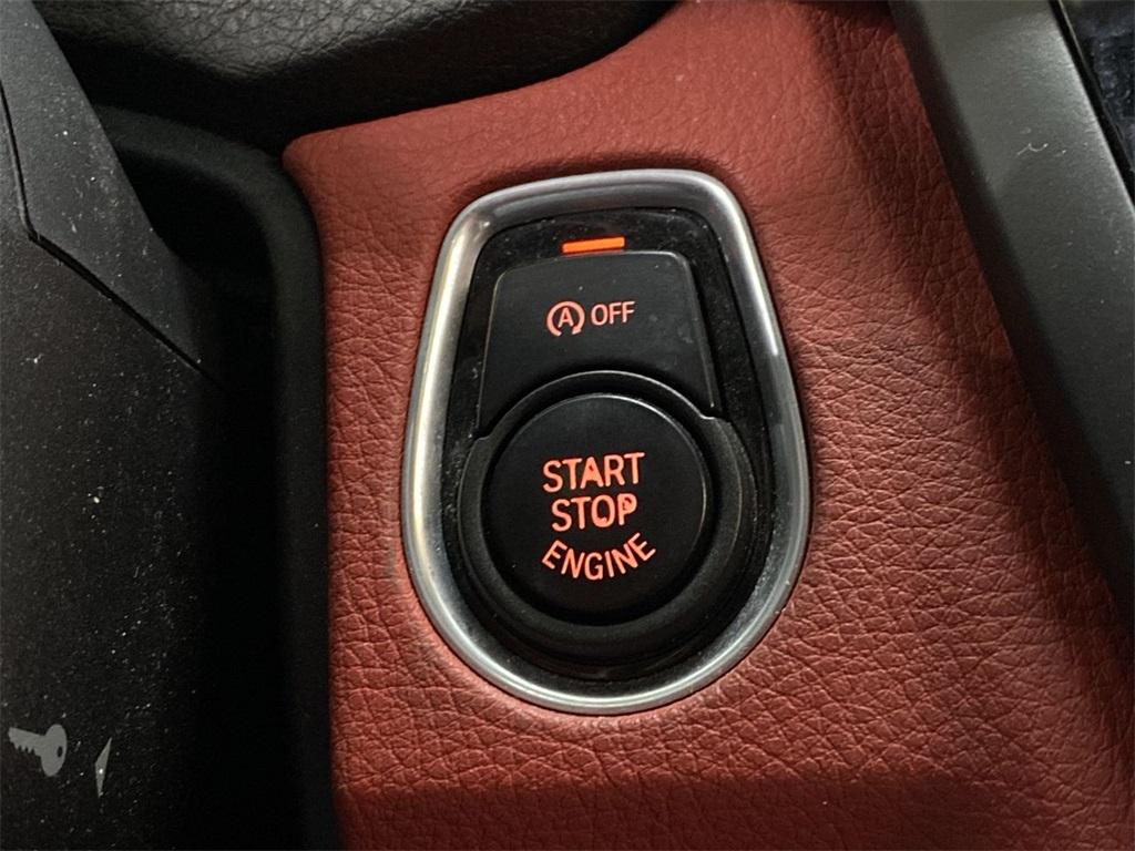 Used 2015 BMW 4 Series 428i xDrive Gran Coupe for sale $22,698 at Gravity Autos Marietta in Marietta GA 30060 25