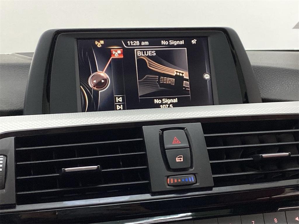 Used 2015 BMW 4 Series 428i xDrive Gran Coupe for sale $22,698 at Gravity Autos Marietta in Marietta GA 30060 26