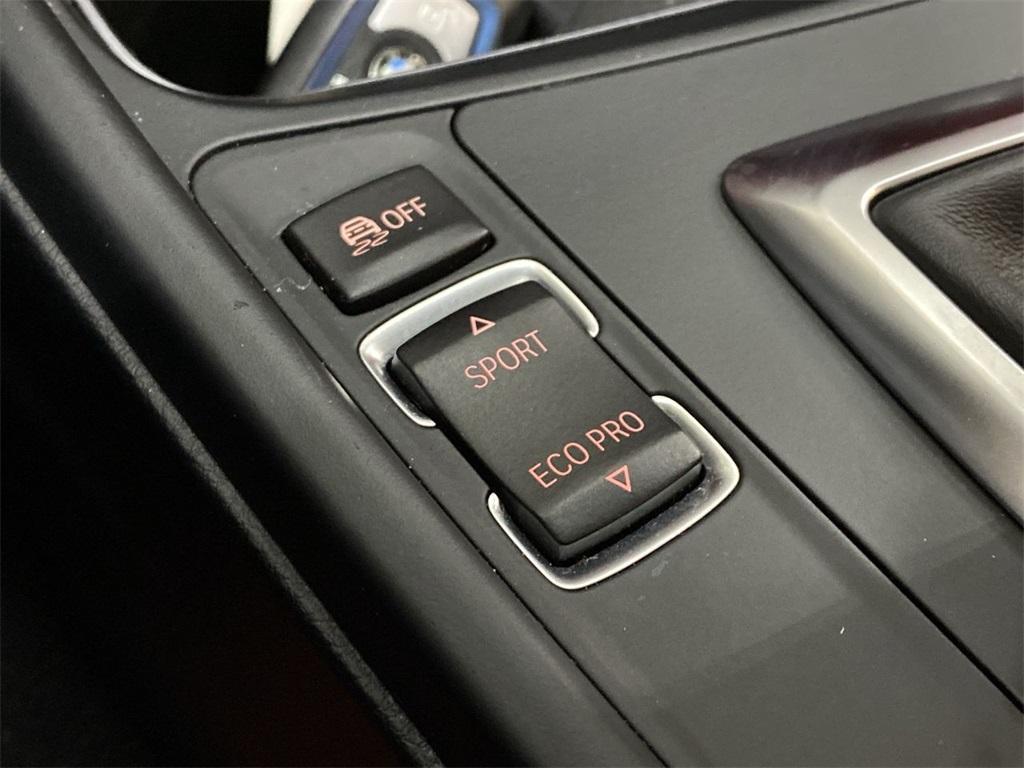 Used 2015 BMW 4 Series 428i xDrive Gran Coupe for sale $22,698 at Gravity Autos Marietta in Marietta GA 30060 31