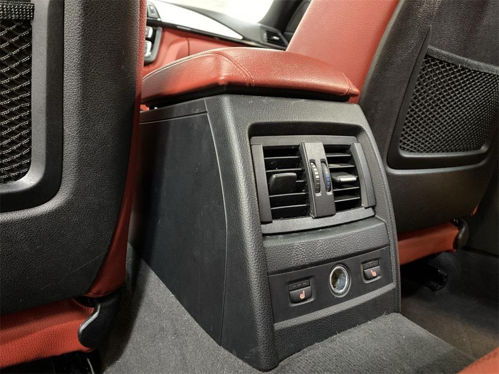 Used 2015 BMW 4 Series 428i xDrive Gran Coupe for sale $22,698 at Gravity Autos Marietta in Marietta GA 30060 36
