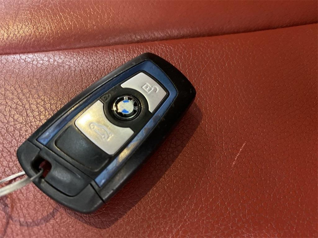 Used 2015 BMW 4 Series 428i xDrive Gran Coupe for sale $22,698 at Gravity Autos Marietta in Marietta GA 30060 37