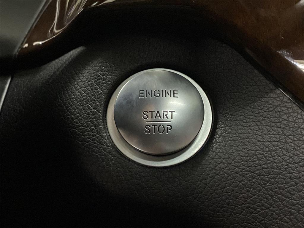 Used 2015 Mercedes-Benz GL-Class GL 550 for sale $38,988 at Gravity Autos Marietta in Marietta GA 30060 29