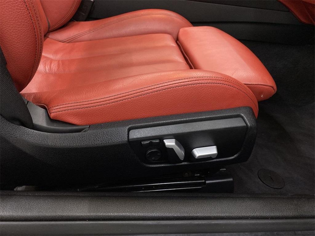 Used 2018 BMW 4 Series 440i xDrive for sale $46,444 at Gravity Autos Marietta in Marietta GA 30060 20