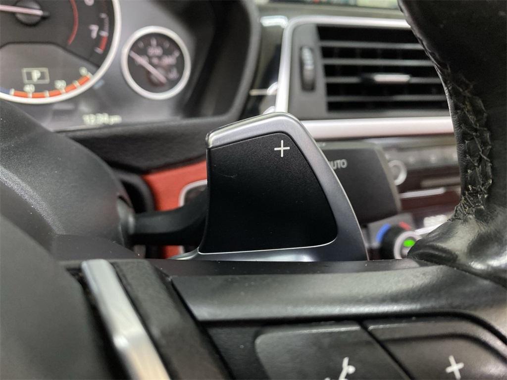 Used 2018 BMW 4 Series 440i xDrive for sale $46,444 at Gravity Autos Marietta in Marietta GA 30060 25