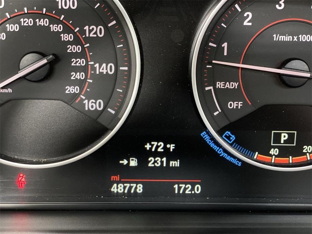 Used 2018 BMW 4 Series 440i xDrive for sale $46,444 at Gravity Autos Marietta in Marietta GA 30060 27