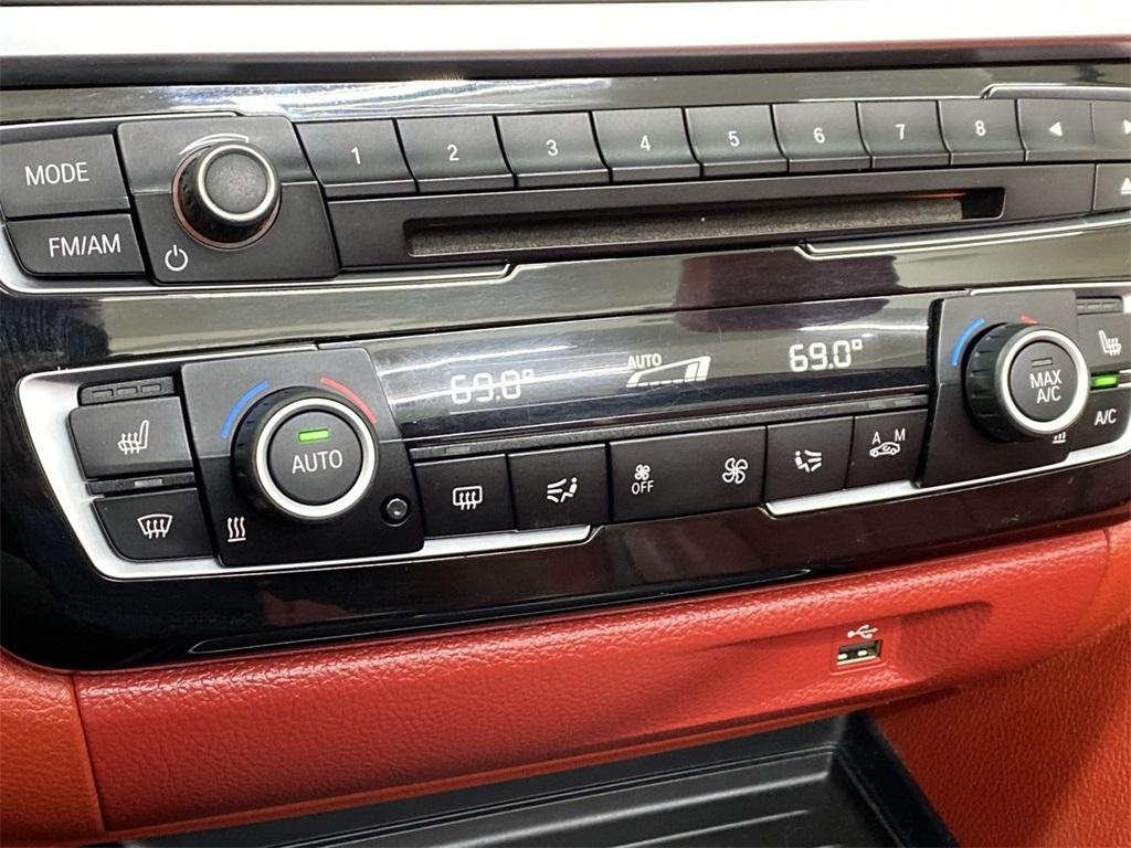 Used 2018 BMW 4 Series 440i xDrive for sale $46,444 at Gravity Autos Marietta in Marietta GA 30060 35
