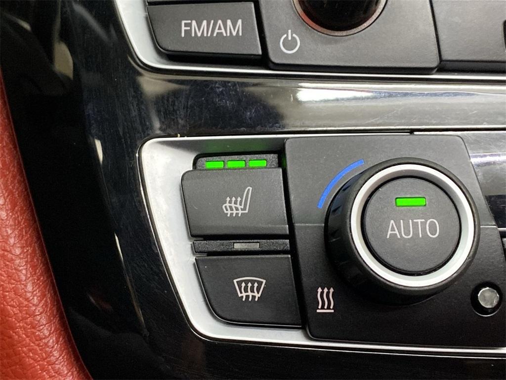 Used 2018 BMW 4 Series 440i xDrive for sale $46,444 at Gravity Autos Marietta in Marietta GA 30060 36