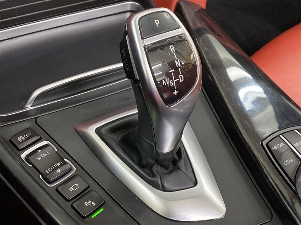 Used 2018 BMW 4 Series 440i xDrive for sale $46,444 at Gravity Autos Marietta in Marietta GA 30060 38