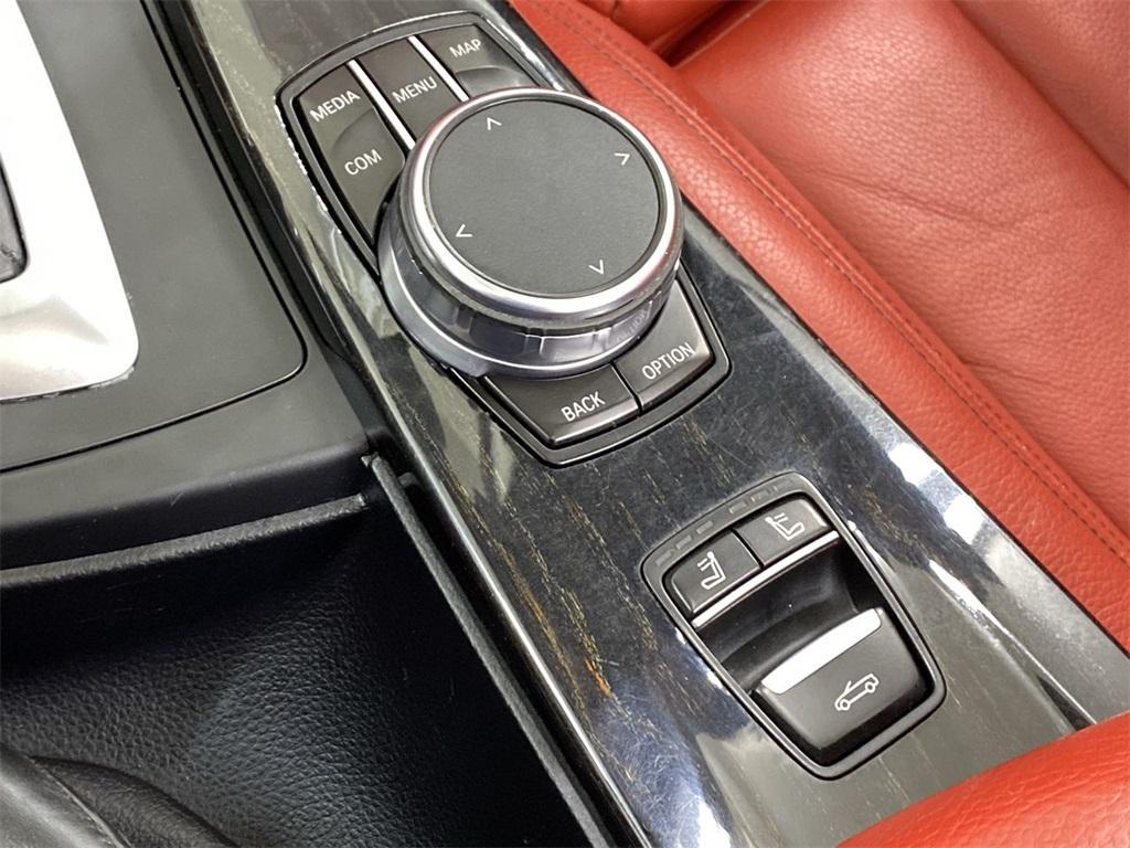 Used 2018 BMW 4 Series 440i xDrive for sale $46,444 at Gravity Autos Marietta in Marietta GA 30060 40