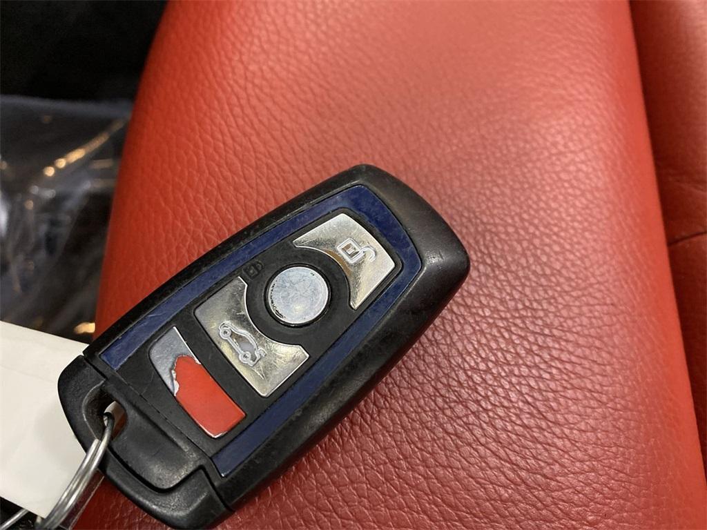 Used 2018 BMW 4 Series 440i xDrive for sale $46,444 at Gravity Autos Marietta in Marietta GA 30060 45