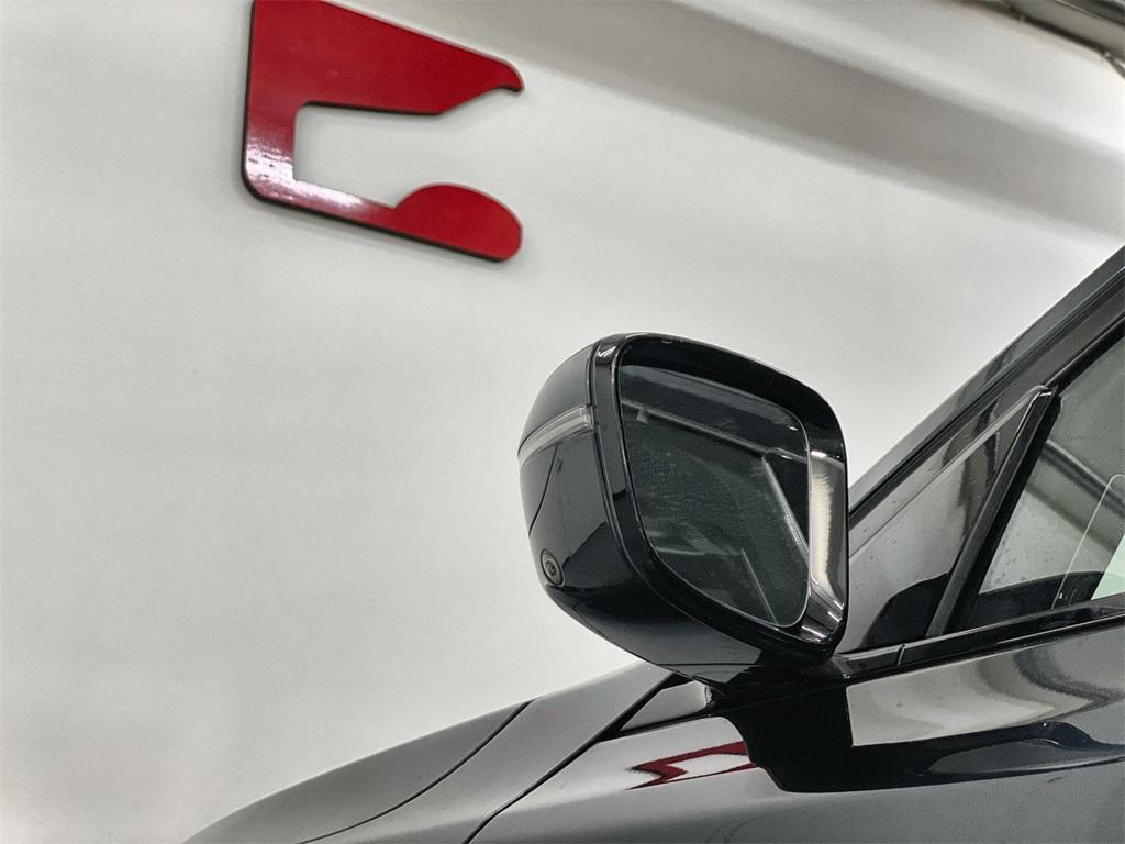 Used 2018 BMW 7 Series 750i xDrive for sale $51,444 at Gravity Autos Marietta in Marietta GA 30060 15