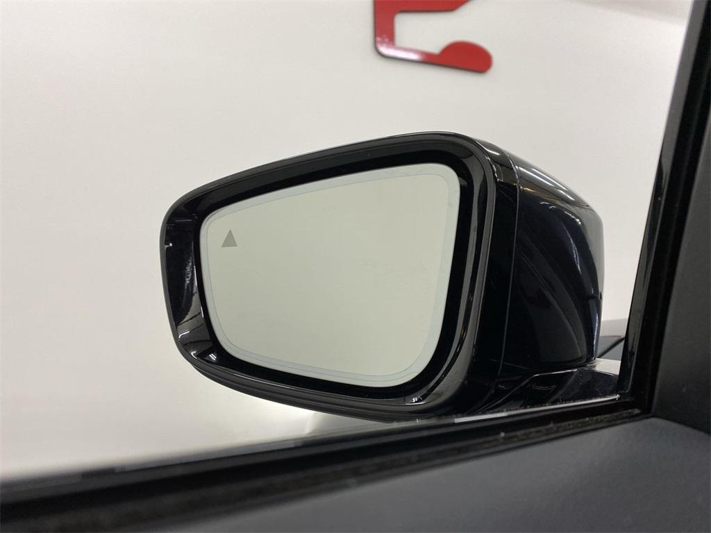 Used 2018 BMW 7 Series 750i xDrive for sale $51,444 at Gravity Autos Marietta in Marietta GA 30060 23