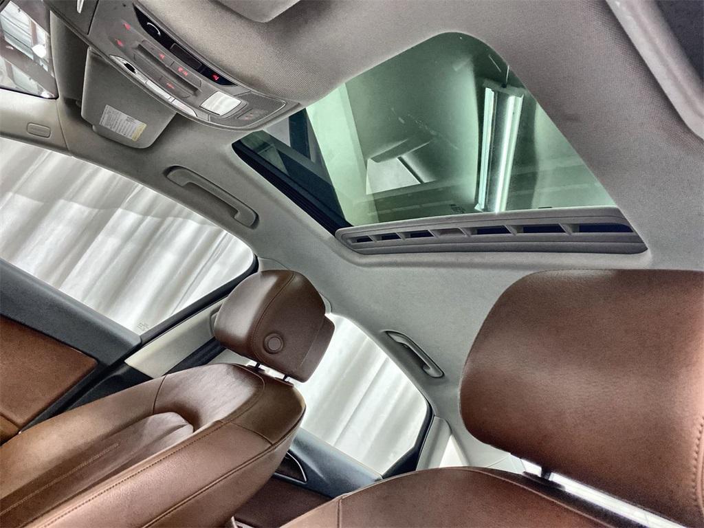 Used 2018 Audi A6 for sale $27,999 at Gravity Autos Marietta in Marietta GA 30060 37