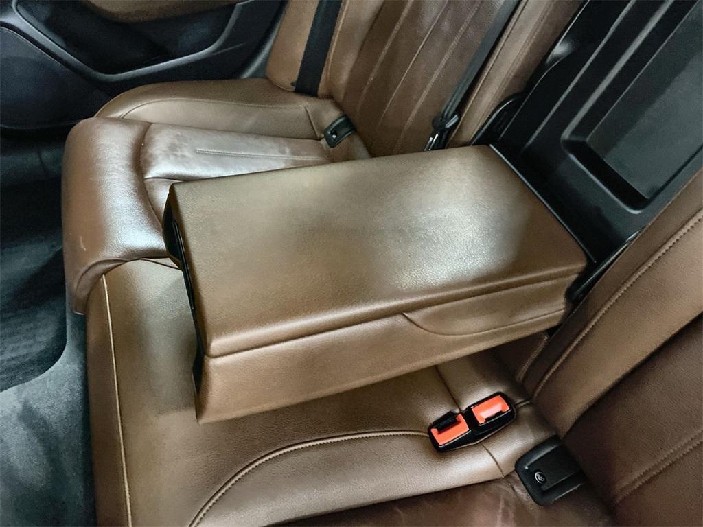 Used 2018 Audi A6 for sale $27,999 at Gravity Autos Marietta in Marietta GA 30060 41