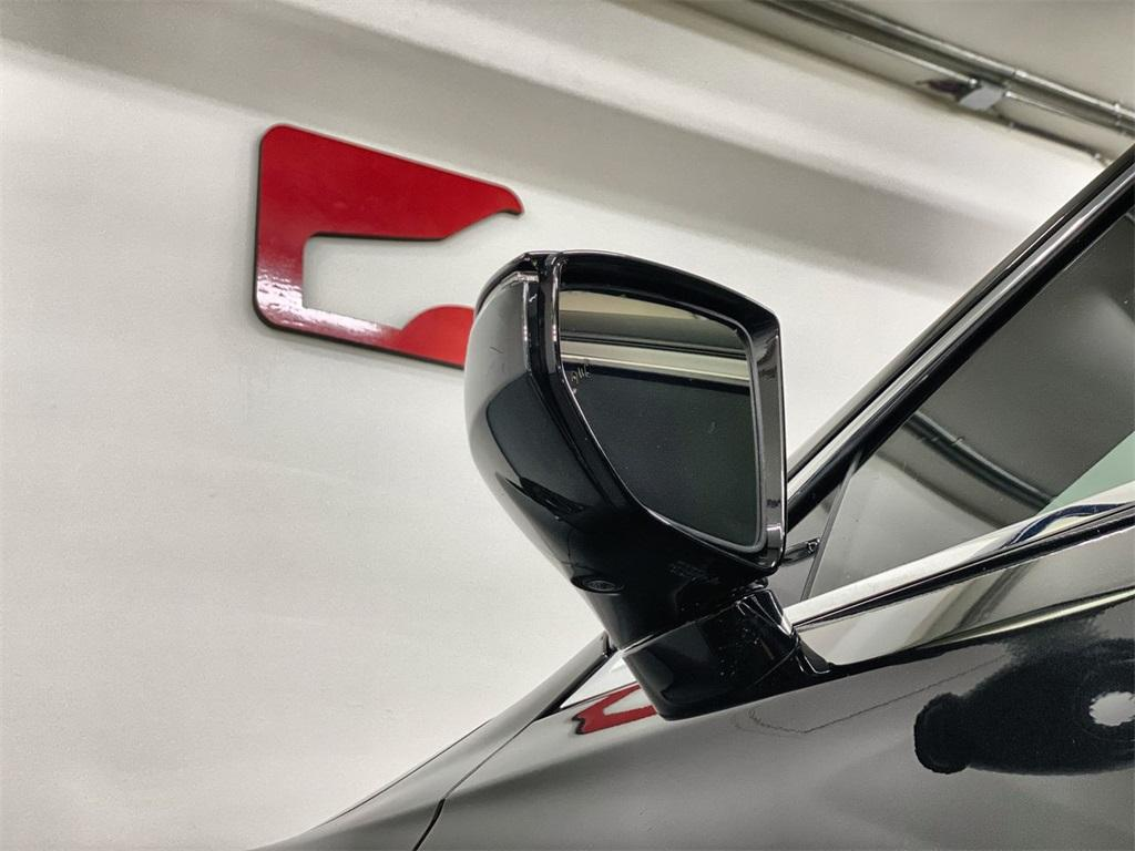 Used 2018 Lexus LS 500 F Sport for sale $59,888 at Gravity Autos Marietta in Marietta GA 30060 15