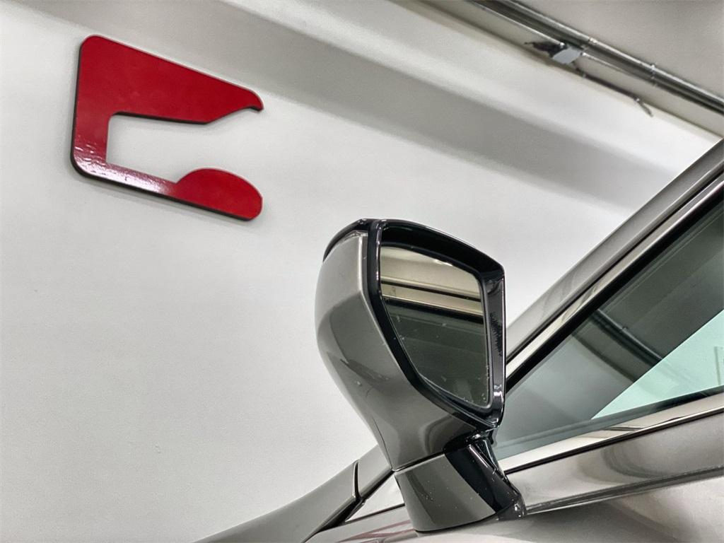Used 2019 Lexus ES 350 F Sport for sale $38,949 at Gravity Autos Marietta in Marietta GA 30060 15