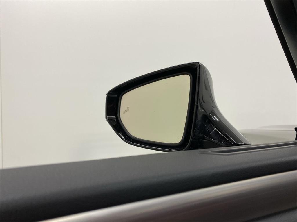 Used 2019 Lexus ES 350 F Sport for sale $38,949 at Gravity Autos Marietta in Marietta GA 30060 23