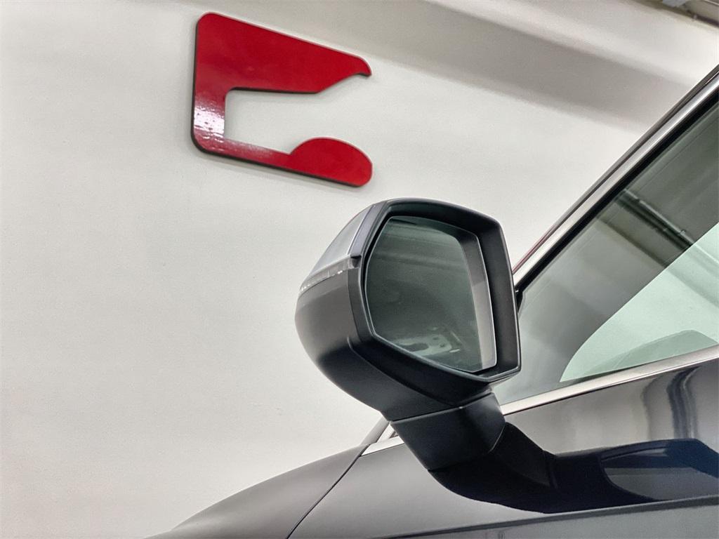 Used 2018 Audi SQ5 3.0T Premium Plus for sale $45,499 at Gravity Autos Marietta in Marietta GA 30060 15