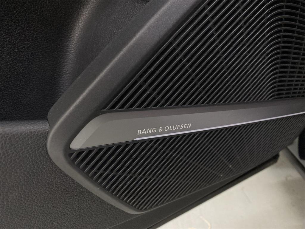 Used 2018 Audi SQ5 3.0T Premium Plus for sale $45,499 at Gravity Autos Marietta in Marietta GA 30060 22