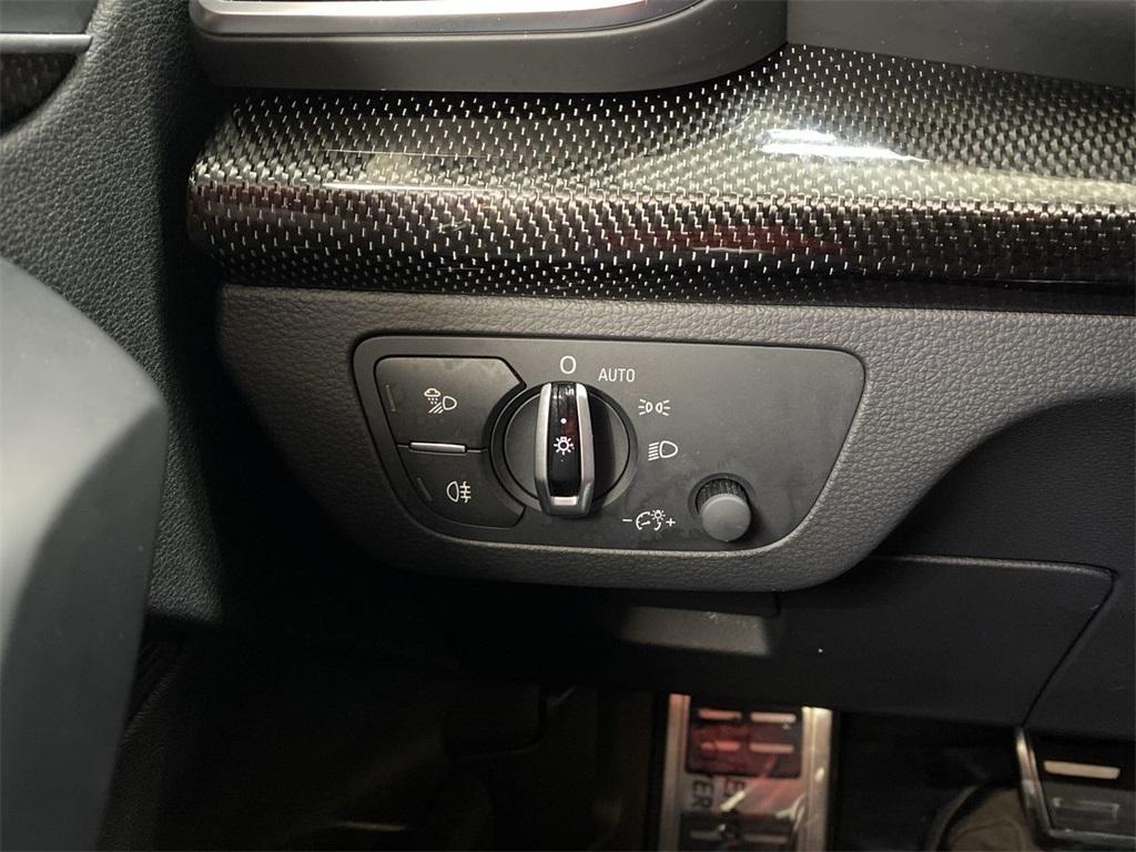 Used 2018 Audi SQ5 3.0T Premium Plus for sale $45,499 at Gravity Autos Marietta in Marietta GA 30060 28