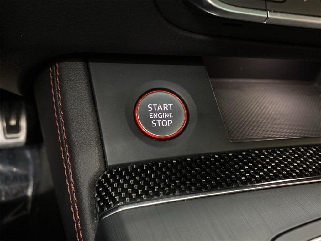 Used 2018 Audi SQ5 3.0T Premium Plus for sale $45,499 at Gravity Autos Marietta in Marietta GA 30060 30