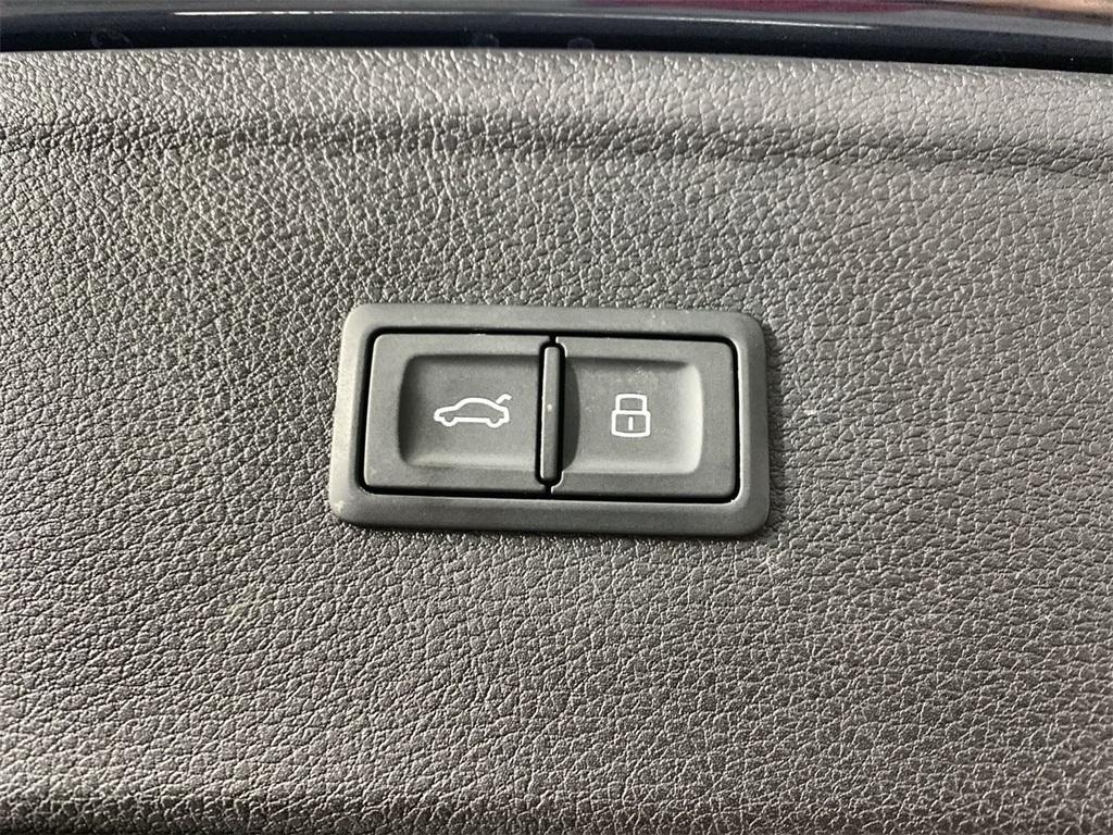 Used 2018 Audi SQ5 3.0T Premium Plus for sale $45,499 at Gravity Autos Marietta in Marietta GA 30060 46