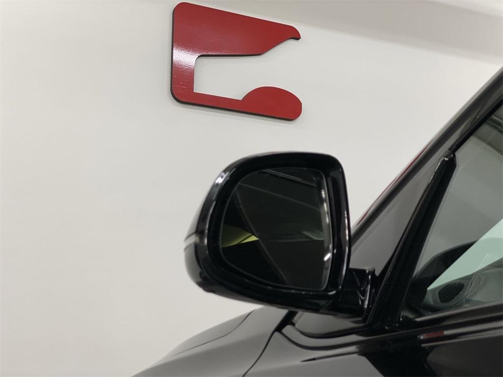 Used 2018 BMW X6 xDrive50i for sale $54,499 at Gravity Autos Marietta in Marietta GA 30060 15