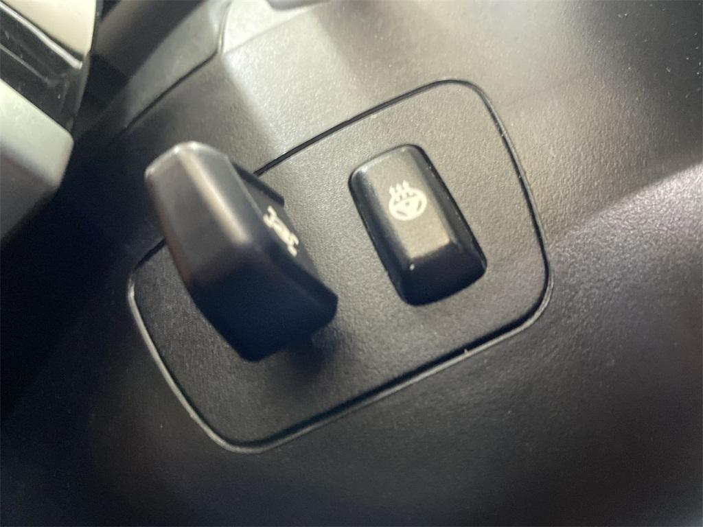 Used 2018 BMW X6 xDrive50i for sale $54,499 at Gravity Autos Marietta in Marietta GA 30060 34