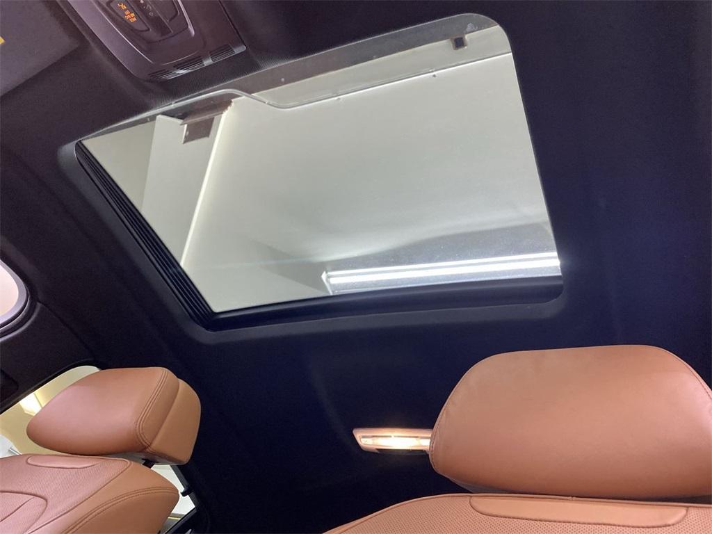 Used 2018 BMW X6 xDrive50i for sale $54,499 at Gravity Autos Marietta in Marietta GA 30060 38