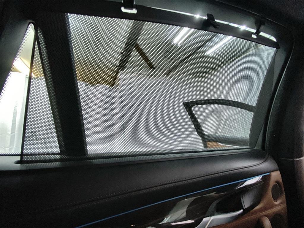 Used 2018 BMW X6 xDrive50i for sale $54,499 at Gravity Autos Marietta in Marietta GA 30060 43