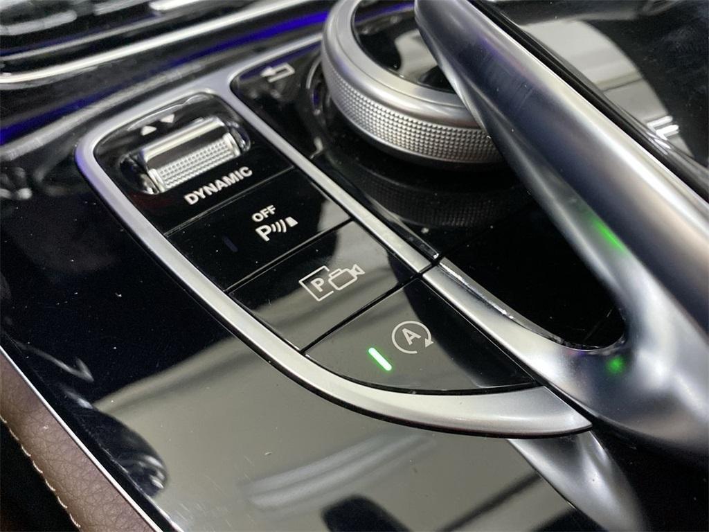 Used 2017 Mercedes-Benz E-Class E 300 for sale Sold at Gravity Autos Marietta in Marietta GA 30060 29