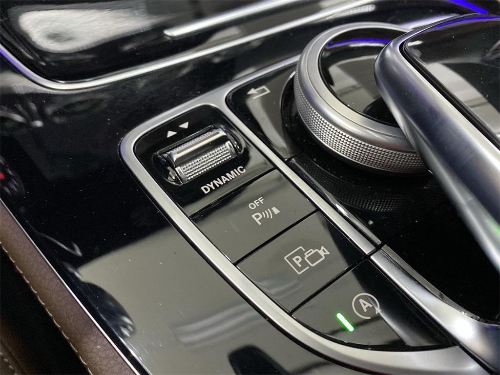 Used 2017 Mercedes-Benz E-Class E 300 for sale Sold at Gravity Autos Marietta in Marietta GA 30060 37