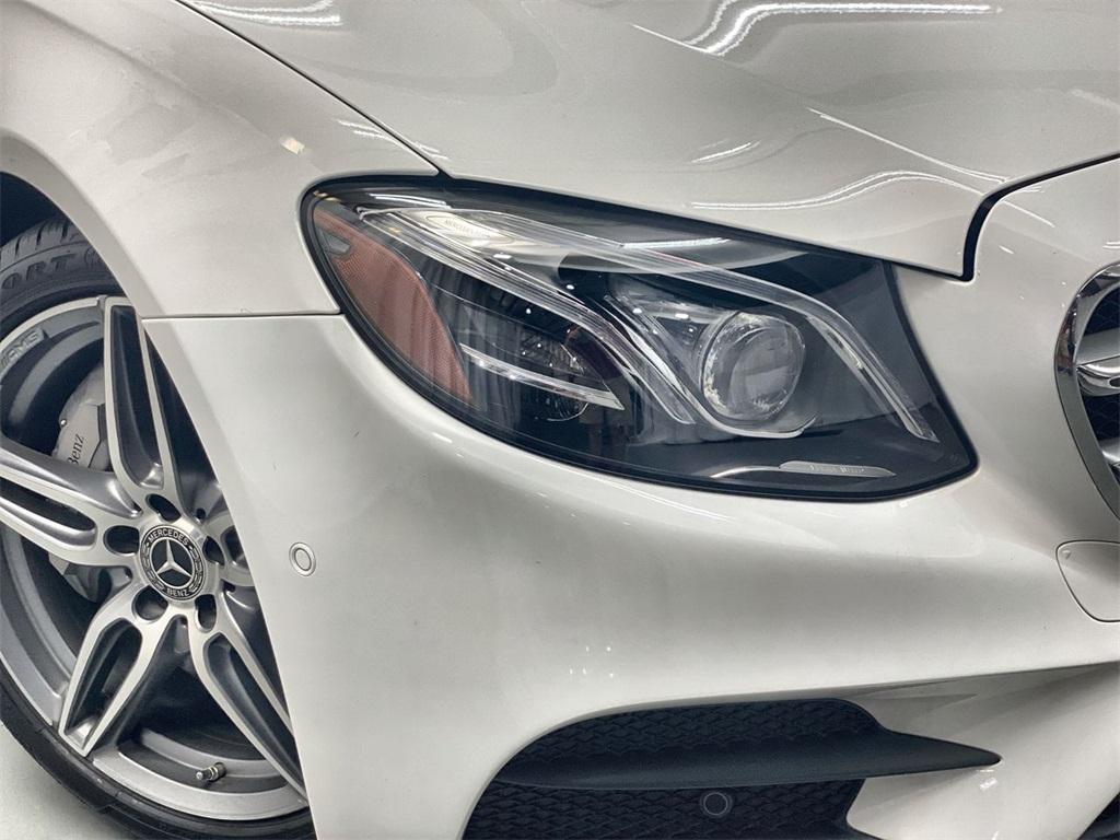 Used 2019 Mercedes-Benz E-Class E 300 for sale $42,888 at Gravity Autos Marietta in Marietta GA 30060 10