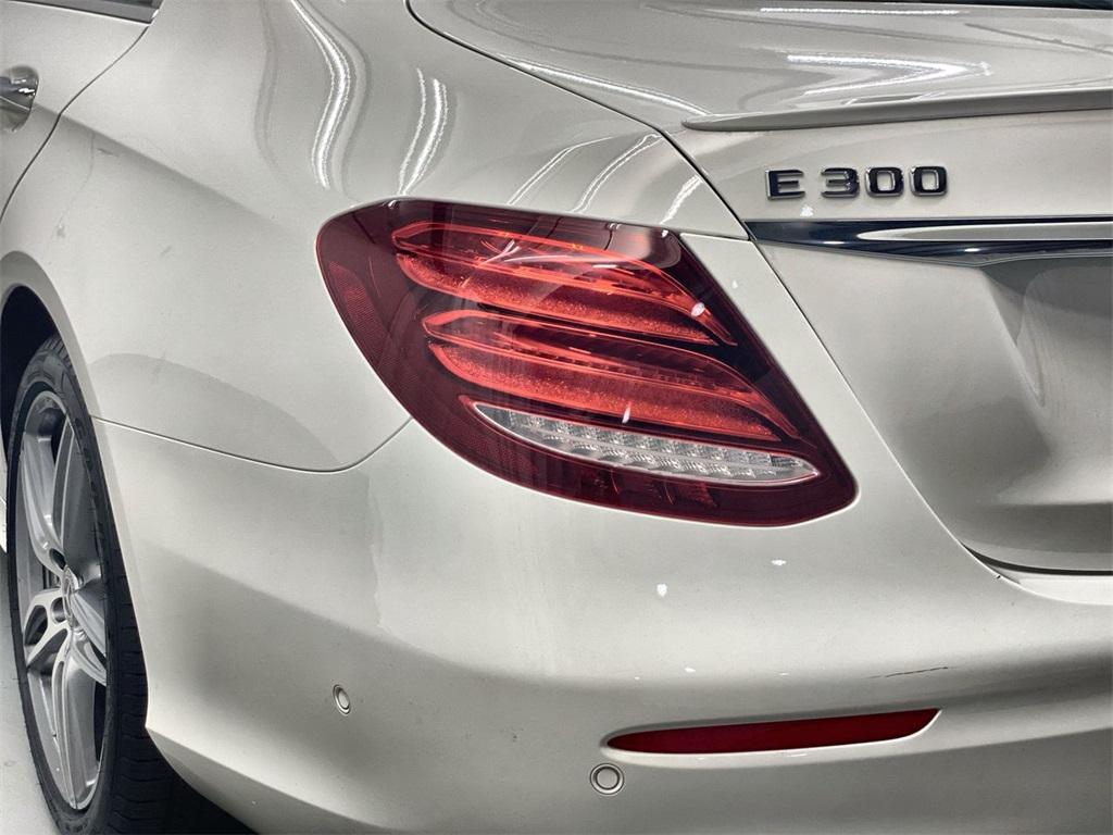 Used 2019 Mercedes-Benz E-Class E 300 for sale $42,888 at Gravity Autos Marietta in Marietta GA 30060 11