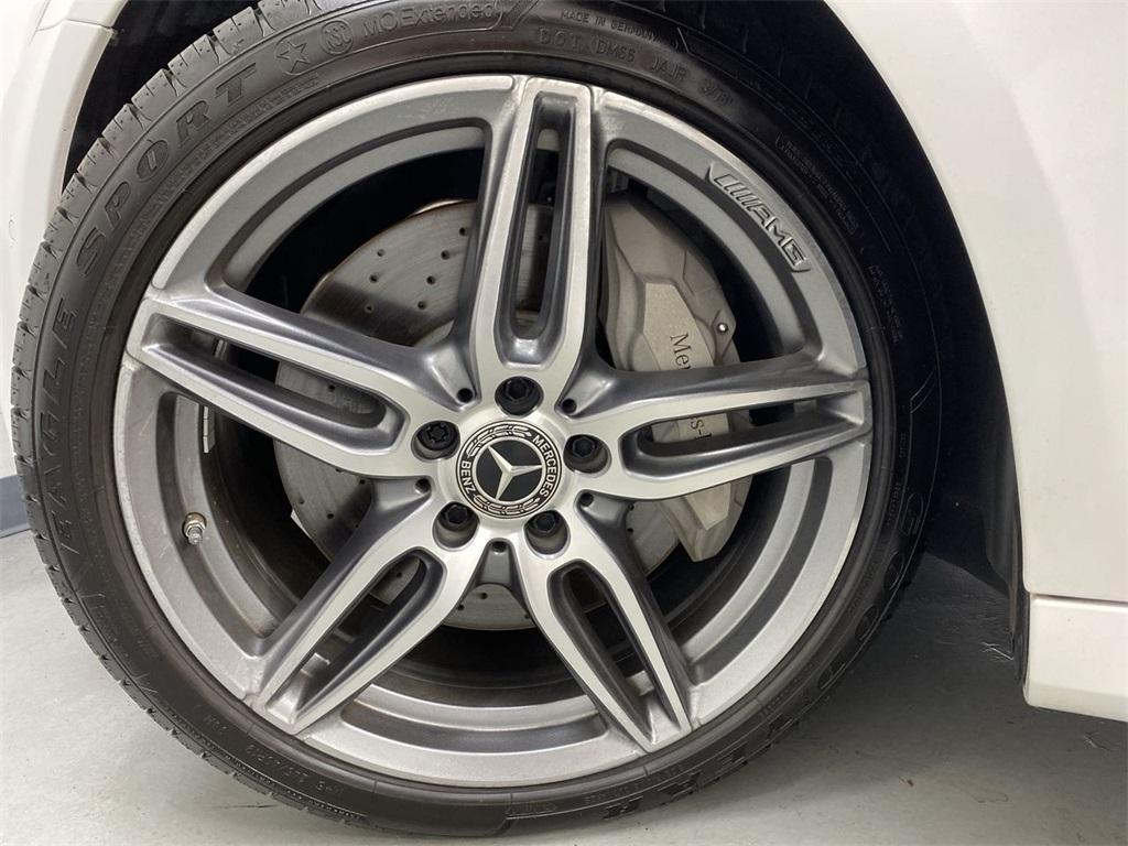 Used 2019 Mercedes-Benz E-Class E 300 for sale $42,888 at Gravity Autos Marietta in Marietta GA 30060 16